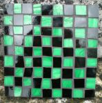 greenchequer