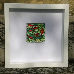 greenwater frame